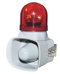 声光一体化警示灯 LTE1082+ML  LTE1082+ML