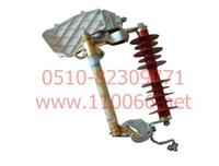 户外高压跌落式熔断器 HRW10 1   HRW10-12F  HRW10 1   HRW10-12F
