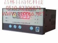 干式变压器电子温控仪    QYDL-BWD3K130A         QYDL-BWD3K130B QYDL-BWD3K130C        QYDL-BWD3K130D