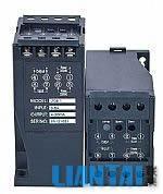 電流電壓變送器     LTS3-I       LTS3-U