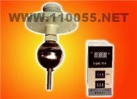 浮球液位显示控制仪     UQK-71S