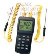 手持溫度計     JNDA-80