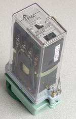 中间继电器   RXMK1-RK225049     RXMK1-RK225050 RXMK1-RK225051    RXMK1-RK225052
