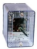 电流继电器  DL-11   DL-12     DL-13   DL-11   DL-12     DL-13
