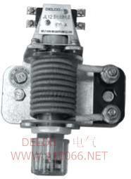 过电流延时继电器 JL12-30A     JL12-150A     JL12-200A    JL12-50A JL12-5A  JL12-10A  JL12-40A  JL12-75A