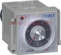 JSZ3 时间继电器 JSZ3B-11 0.5s~100h AC220V   JSZ3B-8 0.5s~100h AC110V