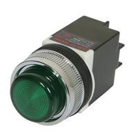 指示灯   H25-17R24V  H25-17R110V H25-17R220V   H25-17R380V
