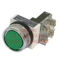 按钮开关   H25-21R  H25-21G   H25-21Y H25-21B  H25-21W    H25-21K
