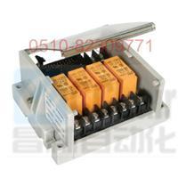 繼電器模塊    RT-004A       RT-008A      RT-016A      CT-A50
