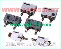YK306S YK306FS YK306 YK306F 压力式控制器  YK306S YK306FS YK306 YK306F
