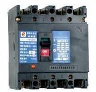 CME-63L,CME-63M,CME-63,CME-100,CME-100C,CME-100L,CME-100M,CME-100H,塑壳式断路器