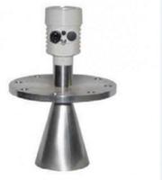 AD110B,液体喇叭式雷达物位计 AD110B