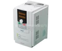 CLIN/欣灵 CDP5000-4.0, CDP5000-7.5,CDP5000系列矢量型变频器 CDP5000-4.0~CDP5000-315