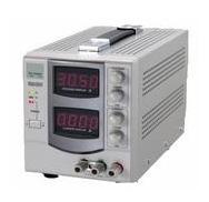 WYK-602SG,直流电源 WYK-602SG,直流电源