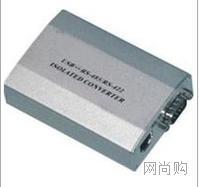 PH-S820,光电隔离转换器 PH-S820,光电隔离转换器