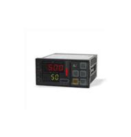 SWP-FC421,SWP-FC422,SWP-FC721,SWP-FC722,双回路数字/光柱显示控制器
