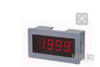 粹a�9gb�olzfh_zf5135a数字面板表 zf5135b数显面板表