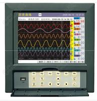 VX28-08-0RN,VX28无纸记录仪 VX28-08-0RN
