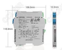 GS8567-EX 一进一出 模拟量输出隔离式安全栅 GS8567-EX