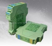 WJ8066-Ex,隔离式安全栅 WJ8066-Ex,