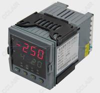 SY-DT307-N02D002,SY-DT307-N14D002,SY-DT307-N02D102,DT307智能单回路数显表 SY-DT307-N02D002,SY-DT307-N14D002,SY-DT307-N02D102
