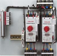 金亚电气XJ922U-72X1