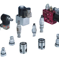齿轮泵旋涡泵CWB40-90 齿轮泵旋涡泵CWB40-90