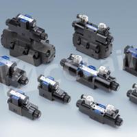 油研型DSG/S-DSGDSG-01-3C40-D100-N1-50 油研型DSG/S-DSGDSG-01-3C40-D100-N1-50