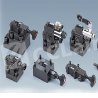 齿轮泵YBC/KCBKCB-33.3 齿轮泵YBC/KCBKCB-33.3