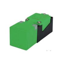 Ni20-WL40-VA41L-Q,Fi15-WL40-VA41L-Q,Ni20-WL40-CA41L-Q,Fi15-WL40-OA41L-Q,方形电感式传 Ni20-WL40-VA41L-Q,Fi15-WL40-VA41L-Q,Ni20-WL40-CA41