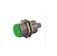 Fi15-G30-OP6L,Fi15-G30-CP6L,Fi15-G30-ON6L,Fi15-G30-CN6L,Ni22-G30-OP6L,电感式传感器 Fi15-G30-OP6L,Fi15-G30-CP6L,Fi15-G30-ON6L,Fi15-G30
