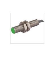 Ni3-KM08-CN6L-Q12,Ni3-KM08-ON6L-Q12,Ni3-KM08-CP6L-Q12,Ni3-KM08-OP6L-Q12,金属圆柱形电感