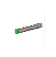 Ni2-KH6.5S-CD6L-Q8,Ni2-KH6.5S-OD6L-Q8,Fi1.5-KH6.5S-CD6L-Q8,金属圆柱形电感式传感器. Ni2-KH6.5S-CD6L-Q8,Ni2-KH6.5S-OD6L-Q8,Fi1.5-KH6.5S