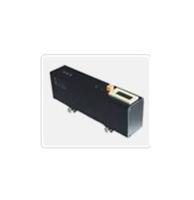 KNFX220-20单相电源防雷箱 KNFX220-20单相电源防雷箱