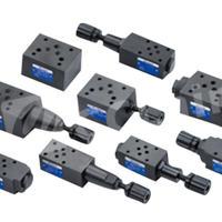 齿轮泵变量泵A10VO100DR/31R-VSC11NOO A10VO100DR/31R-VSC11NOO