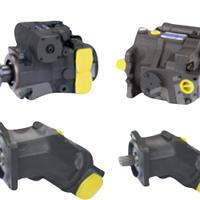 定量多级叶片泵定量多级叶片泵PFRX3-52129/31016/31022/3D PFRX3-52129/31016/31022/3D