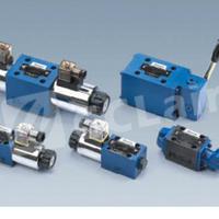 柱塞泵柱塞泵P22-HL2-F-R-01 P22-HL2-F-R-01
