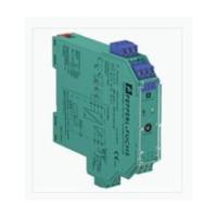 KFD2-UT2-Ex1,信号转换安全栅