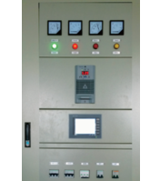 防晃电变频器GWZK8000, GWZK8000