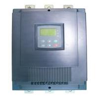 SA-5,低压软件启动器