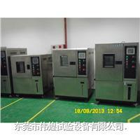 恒温恒湿/恒温恒湿箱设备/恒温箱 WHTH-80/150/225/408/800/1000L