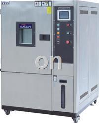 高低温实验箱 WHCT-80-40-880