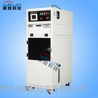 广州伟煌耐气候试验箱