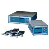 6242/6243智能型多點環境測試系統 (日本加野 KANOMAX) 6242/6243