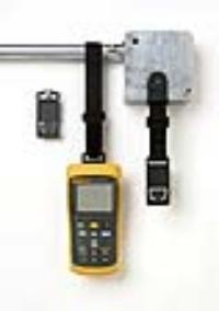 FLUKE54-II 数字温度表 FLUKE54-II 数字温度表 (美国福禄克 FLUKE)