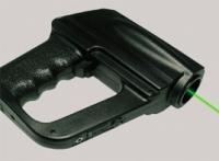 IRtec Plus1300 便攜式紅外測溫儀(停產) IRtec Plus1300 (德國歐普士 Optris)