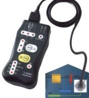 MI2150低壓電氣安裝多功能測試儀  MI2150 (德國美翠 METREL)