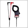 鉗型電流探頭 CL33DC,CL-22AD,CL-20D,CL124,CL140,LS-10