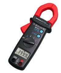 DCM400AD交直流電流鉗表 DCM400AD (日本三和 Sanwa)