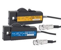 脈沖傳感器 IP-292